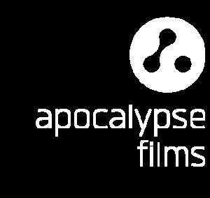 Apocalypse Films logo